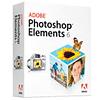 PhotoShop Elements | Macの画像編集ソフト