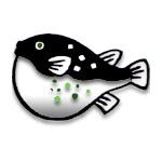 fugu | MacのFTP