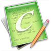 CotEditor | Macのテキストエディター