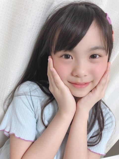 ぼんBomしすたぁ〜ずの妹みゆ(3
