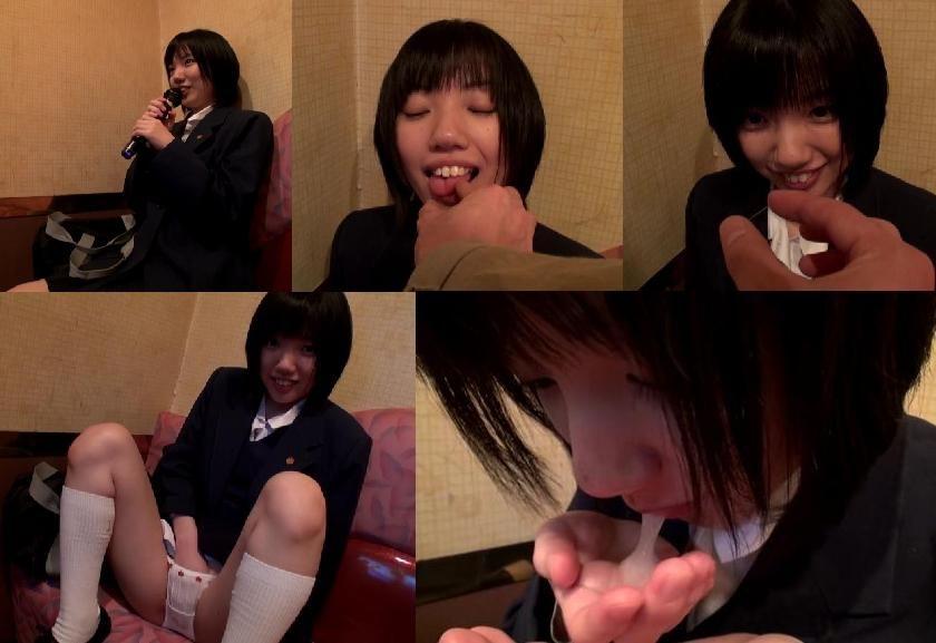 http://livedoor.blogimg.jp/lcbaron-dougan/imgs/8/9/893c96b4.jpg