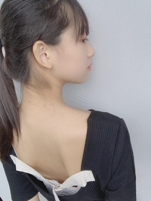 本間菜穂(ほんま なほ)2