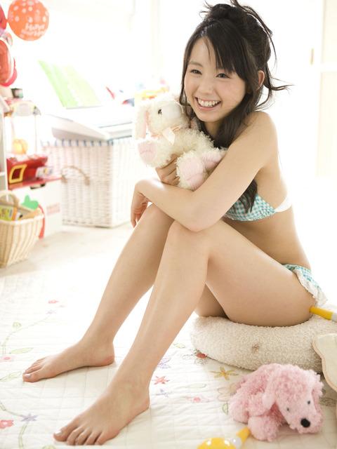 koike-rina-564831