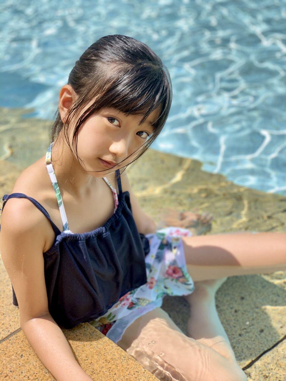 与田祐希 最新グラビア含む水着画像 77枚① - マブい女画像集