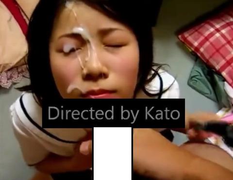 チンコルド加藤監督