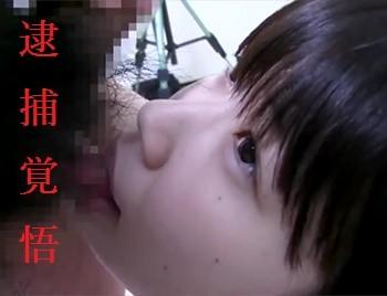 http://livedoor.blogimg.jp/lcbaron-shokai/imgs/1/9/197da988.jpg