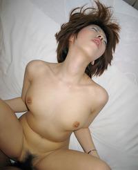 fetisoku0106