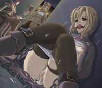 fetisoku0071