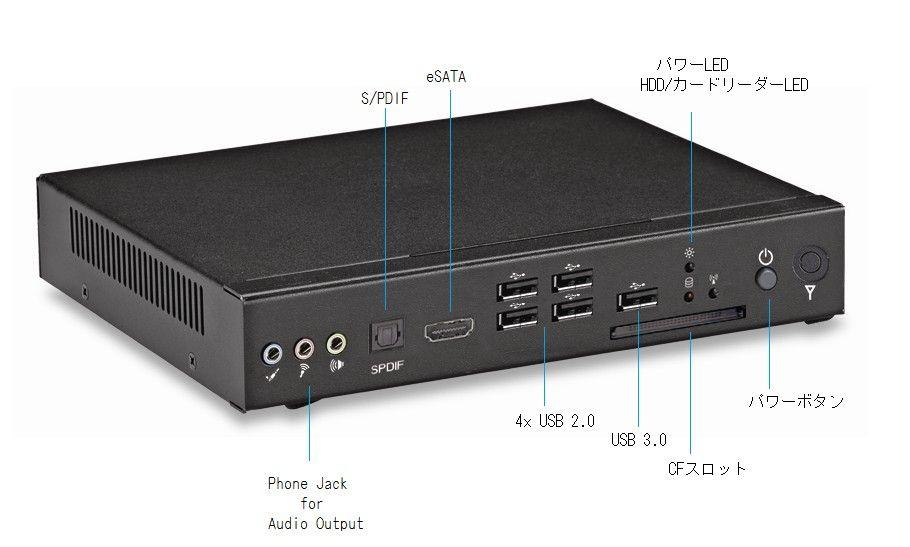 FPD・LCD(フラットパネル・液晶 ...