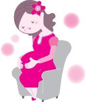 母性健康管理研修会