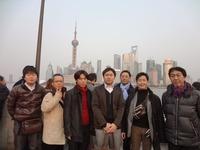 DSC00472 0310上海市内散策3