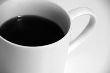 cofee2