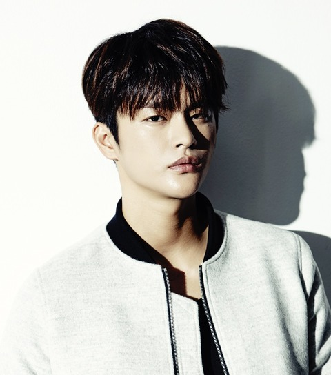 seoinguk_co_kr_20161201_155823