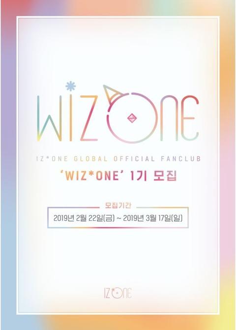 wizone