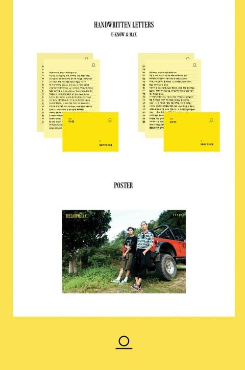 gttourkorea_com_20160914_101456