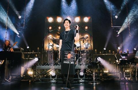 hyun-joong_com_20170923_104553