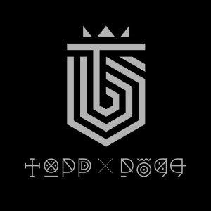 topp dog