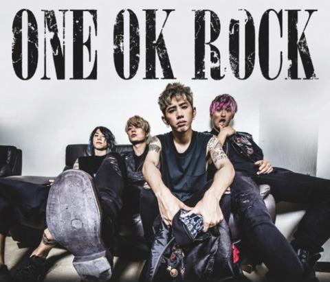 oneokrock_com