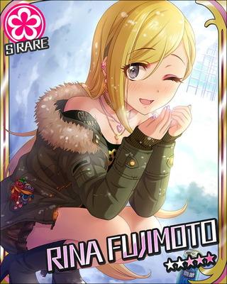 rina_fujimoto