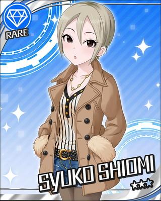 shuko_shiomi3