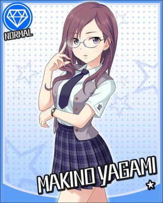 makino_yagami