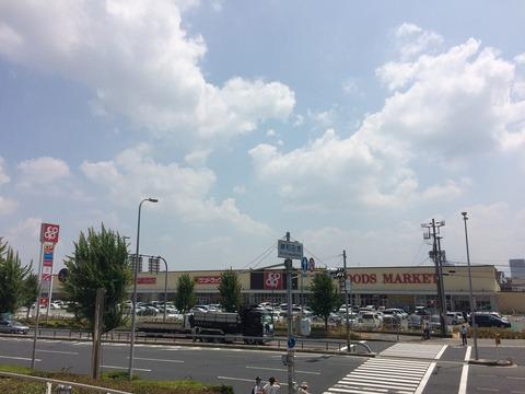 20160818_岸和田 (14)