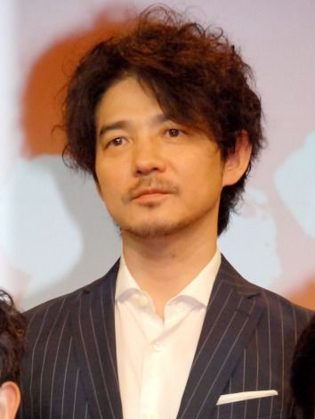 吉岡秀隆の画像 p1_21