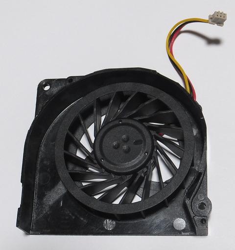 DSCF0016-009