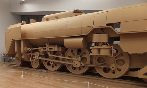 DSCF4087-004
