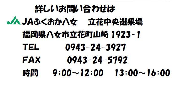 https://livedoor.blogimg.jp/ld624id/imgs/1/d/1d39b278.jpg
