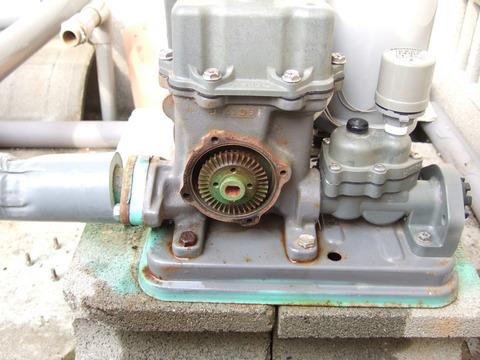 DSCF9592