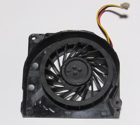 DSCF0019-008