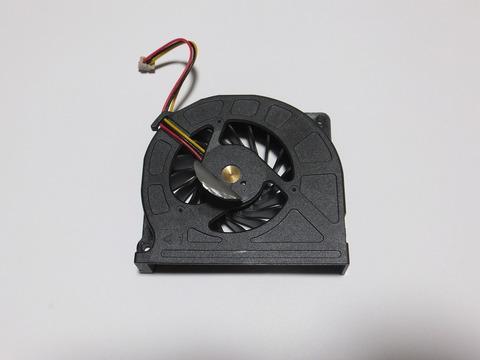 DSCF0015-011