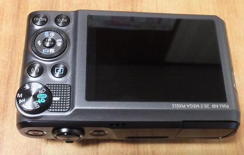 DSCF4005-027