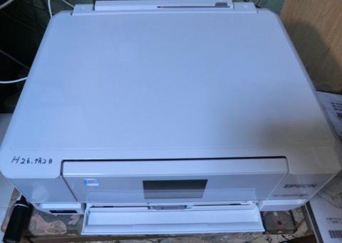 CIMG5250-001