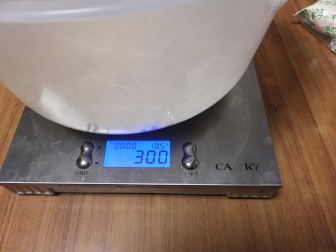 DSCF0001-002