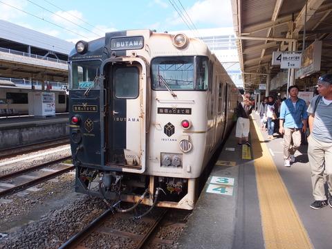 DSCF4019-003