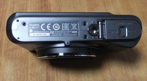 DSCF4006-025