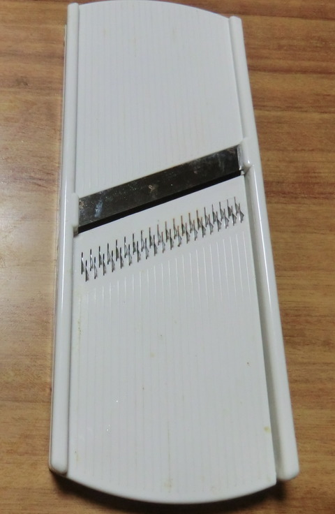 CIMG7956