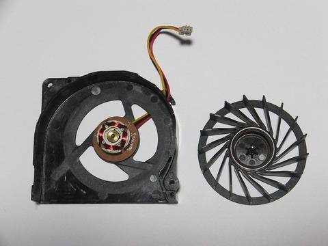 DSCF0018-012