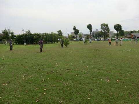 CIMG8334