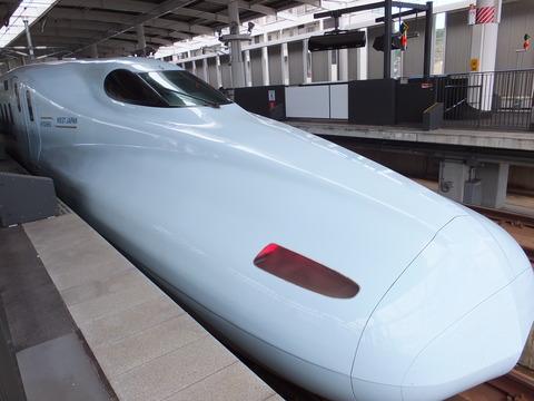 DSCF4009-004