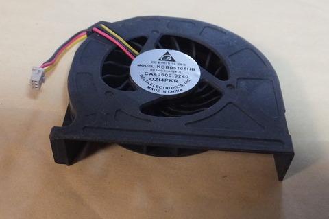 DSCF0001-016