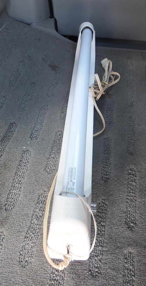 DSCF0009-009