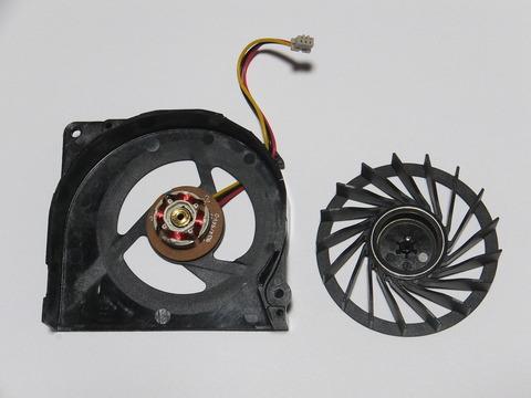 DSCF0017-011
