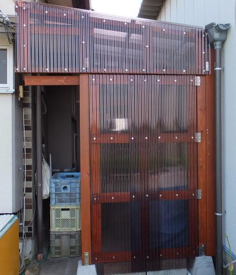 DSCF0001-024