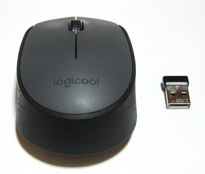 DSCF6622