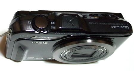 DSCF8807
