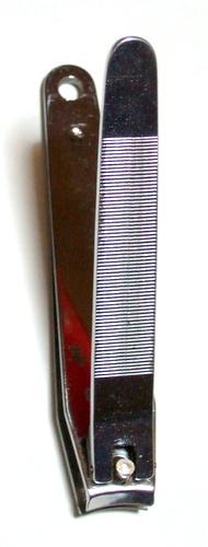 DSCF1253