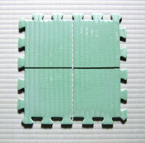 DSCF5166